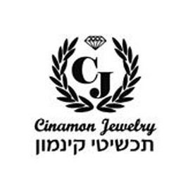 Cinamon jewels